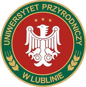 Uniwersytet przyrodniczy