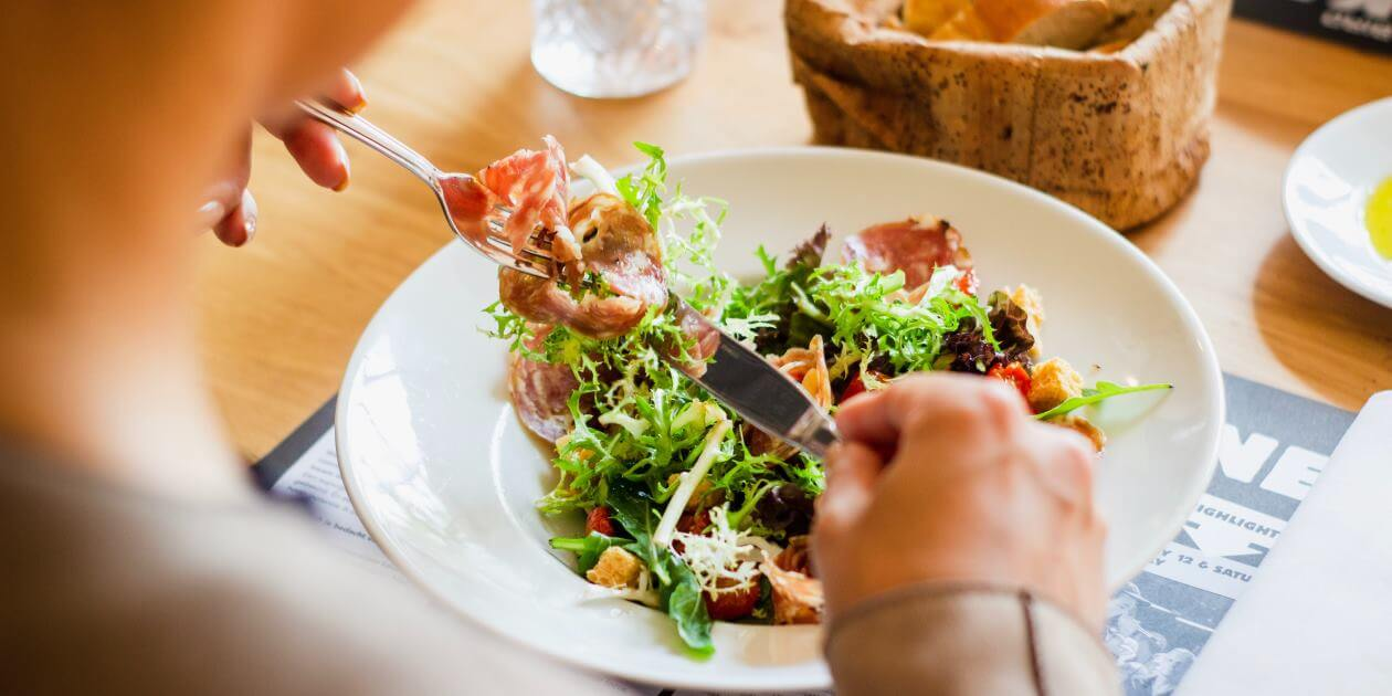 Dieta dla dzieci dietetyk Lublin
