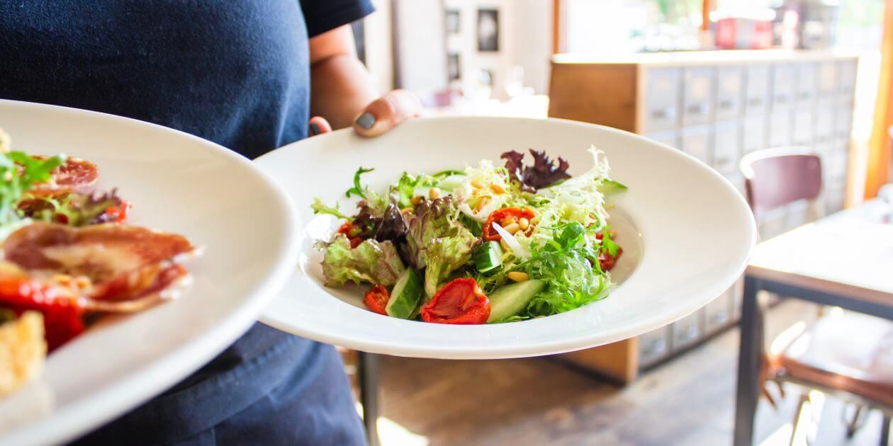 Dieta w bulimii