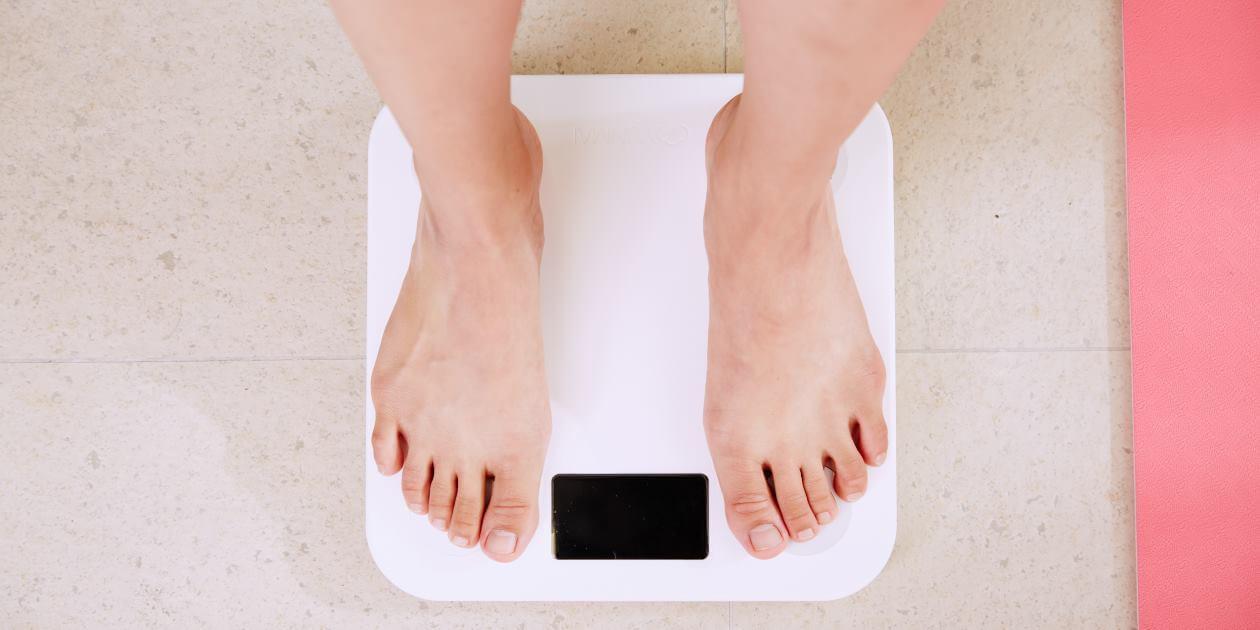 Jak schudnąć skuteczne odchudzanie