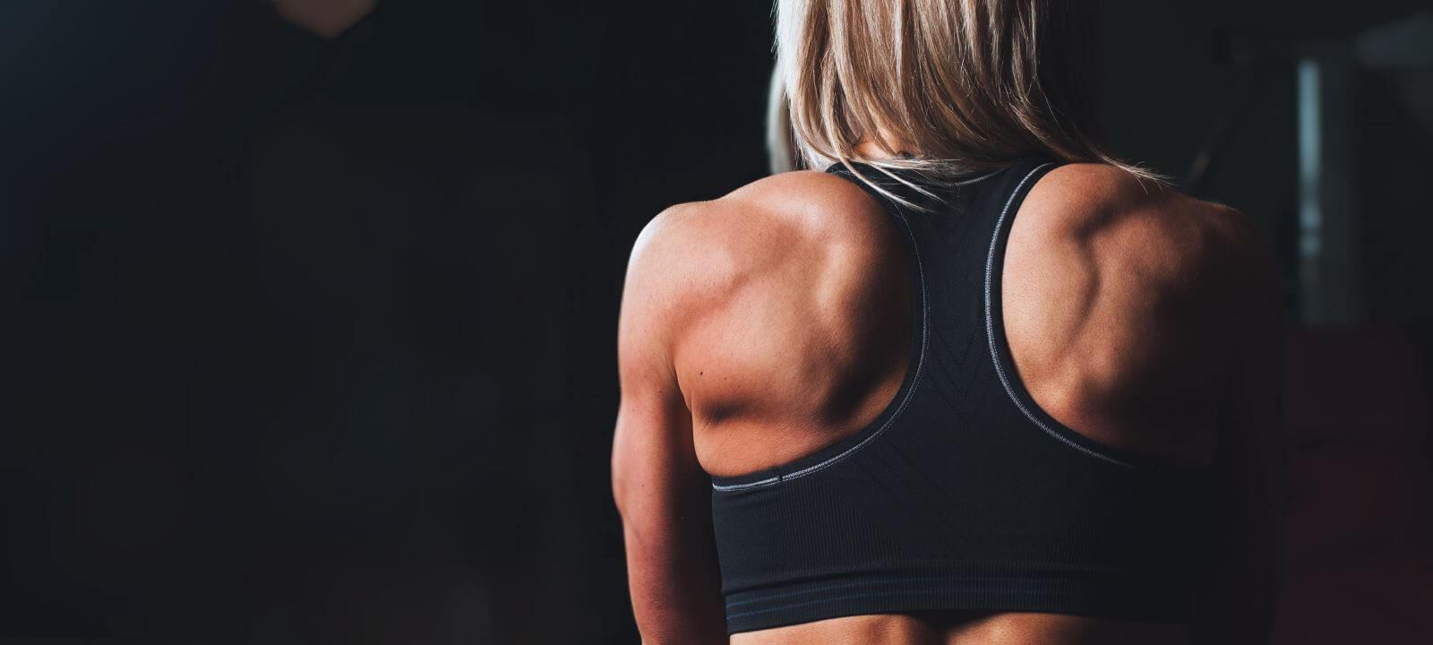 Regulacja masy ciała